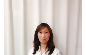 贵州潘丹丹医生:个子矮就诊前家长要做什么准备呢?