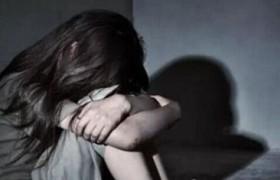 """""""6.26世界禁毒日""""关注一位曾吸食过二十多种毒品的女孩"""