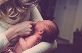 """""""喂""""爱坚持——南宁协和医院顺利举办母乳喂养"""