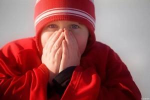 为什么有人常年手脚冰凉可能是这四种疾病导致
