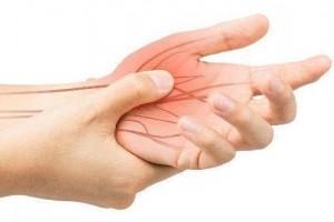 手指做手术哪种麻醉办法最好