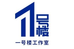 广州越秀区本地确诊病例均治好出院区内涵阻隔人员1266人