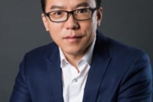 秦海峰教授共享免疫治疗的新曙光