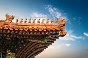 王渝生关于中国古代只要技能没有科学言辞我深感惊讶