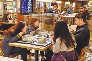 又是喝咖啡染疫台北市旅行社主管感染新冠肺炎