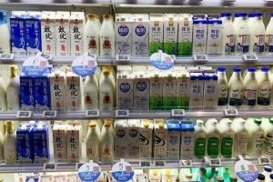 张文宏说要多吃牛奶弥补养分但哪种牛奶最有养分这一篇悉数说透