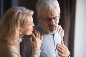 同为慢阻肺医治办法不一样有关肺部疾病的这8个本相你必定要知道