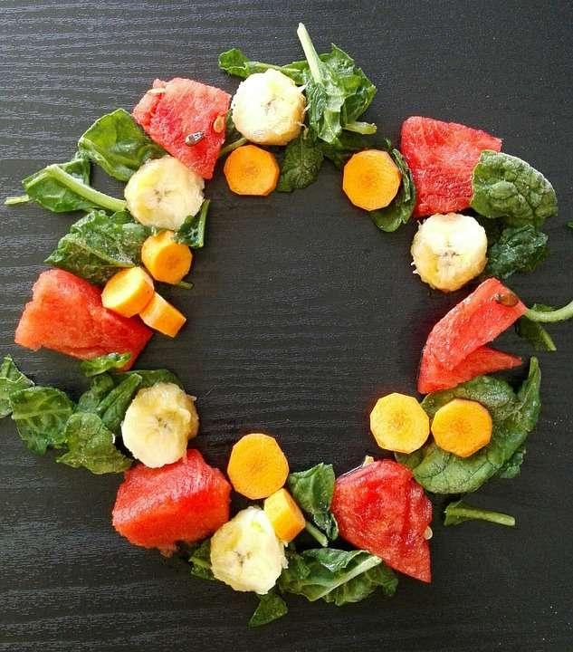 减慢新陈代谢的食物怎么加速新陈代谢