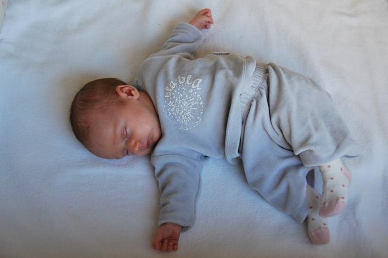 宝宝又拉又吐怎么办宝宝又拉又吐的原因是什么