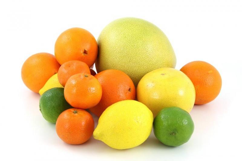 肾衰竭能吃柚子吗肾衰竭的饮食原则