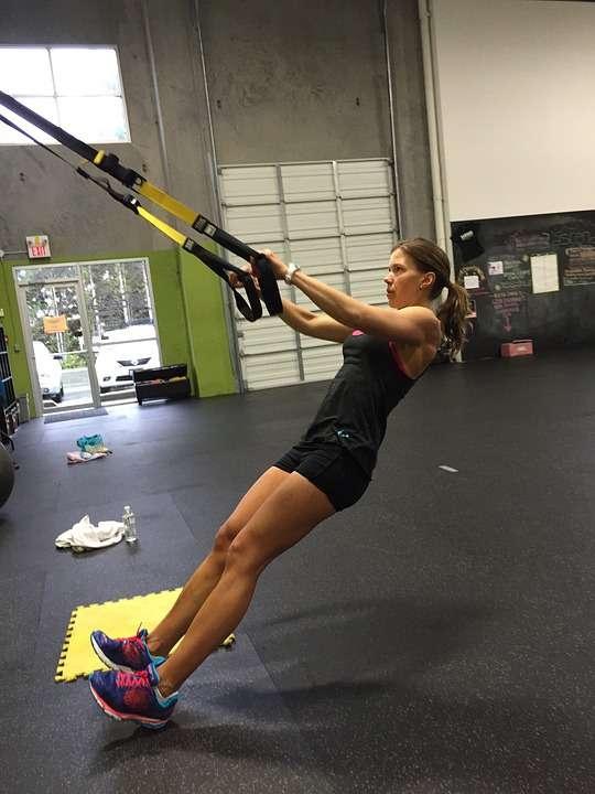 右腿肌肉萎缩怎么锻炼引起萎缩的原因有什么