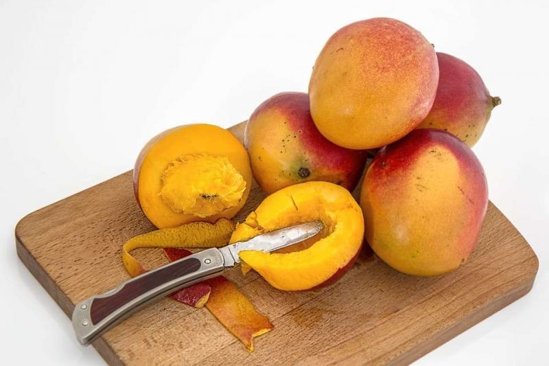 水果酵素能解酒吗浅谈酵素对人体的作用
