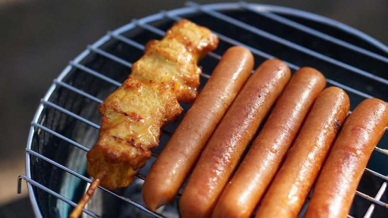 有哪些大品牌鸡胸肉如何将鸡胸肉做得好吃
