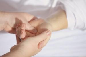 急性宫颈炎食疗方法急性宫颈炎怎么回事