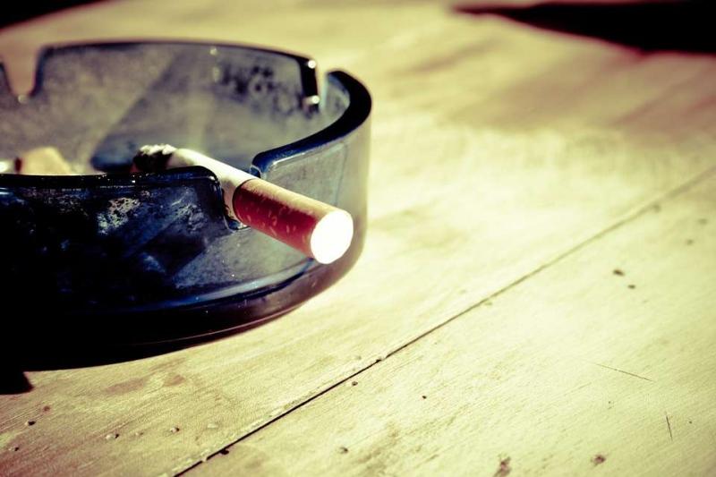 吸烟可导致心血管疾病吗吸烟的危害有哪些
