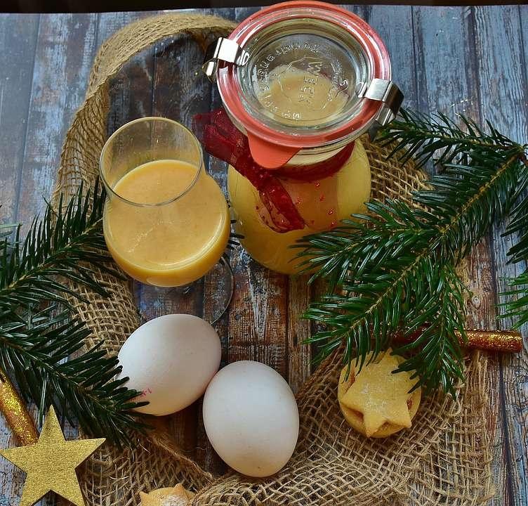 糯米酒炖蛋的营养价值有哪些呢糯米酒鸡蛋怎么做好吃