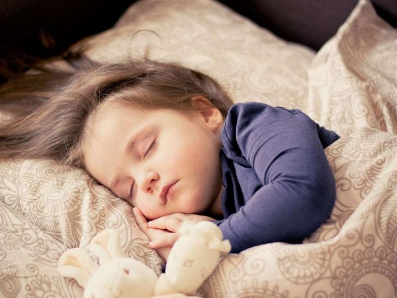 怎么预防婴儿摇晃综合症婴儿摇晃综合症怎么诊断