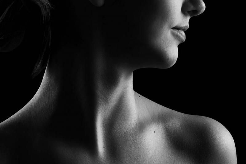 颈部淋巴排毒的好处分析颈部淋巴排毒的方法