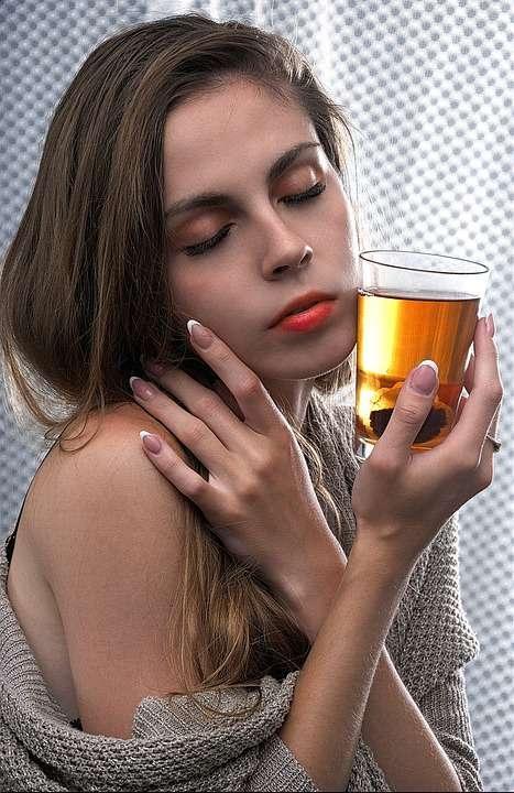 喝酒不醉爱吐饮酒对人体的伤害