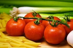 低血压不能吃的蔬菜低血压的原因有哪些呢