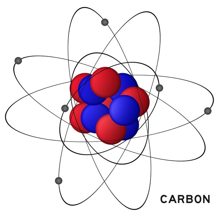 碳酸氢根酸性还是碱性酸性与碱性对人体的影响