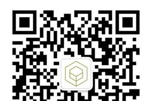 2021上海口腔健康科普短视频创新大赛正式启动