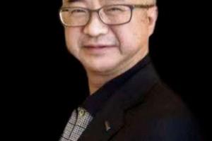 北大肿瘤医院朱军教授:合理应用胸腺法新可提高抗淋巴瘤治疗疗效!